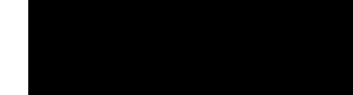 PASER
