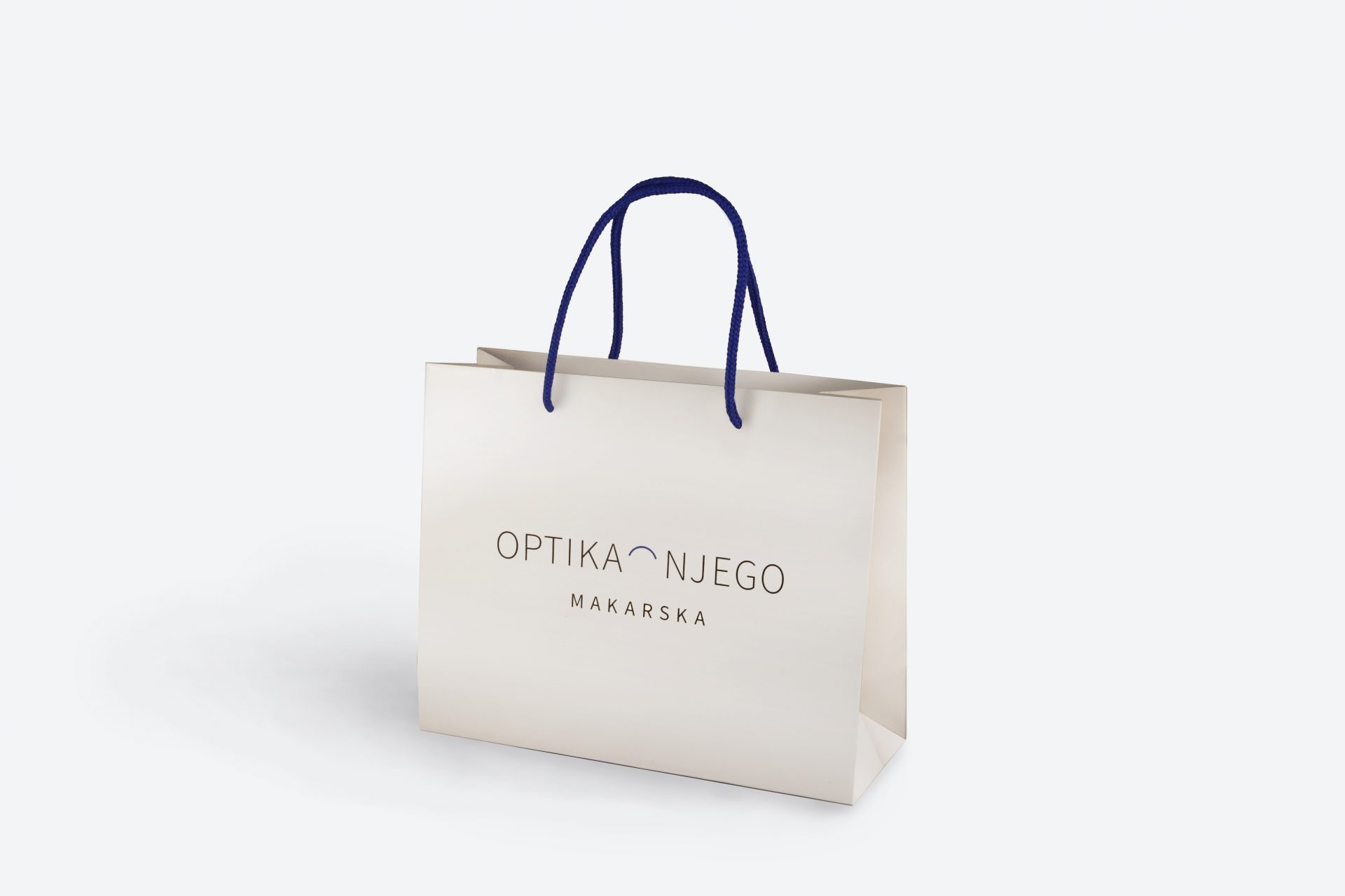 Gift bags - Paper bags